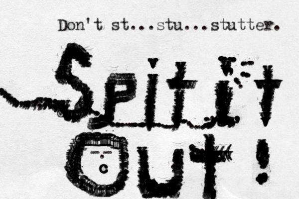 Don't st...stu...stutter. xxxxxxcxxxxxxxxxxccccccccccccccccccccccccccccccccccvvvcvvvvvvvcvvvcvvvvvvvvvvvvvvvvvvvvvvvvvvvvvvvvvvvvvvvvvvvvvvvgggggggggggggggggggggggggggggggvvvvvvvvvvvvvvvvvvvvvvvggggggggggggggggggggggggggggggggggggggggggggggggggggggggggvvvvvvvvvvvvvvvvvvvvvvvvvvvvvvvvvvvvvvvvvvvvvvvvvvvggggggvvvvvvvvvvvvvvvvvvvvvvvvvvvvvvvvvvvvvvvvvvvvvvvvvvvvvvvvvvvvvvvvvvvvvgvvvvvvvvvvvvgvvvvvvvvvvvvvvvvvvvvvvvvvvvvvvvvvvvvvvvvvvvgggvggggggggggvvvvvvvvvvvvggvvvvvvvvvvvvvvvvvvvvvvvvvvvvvvvvvvvvvv.....,,......................................vvvvvvvvvvvvvvvvvvvvvvvvvvvvvvvvvvvvvvvvgvgvvvvvvvvvvvvvvvvvvvvvvvvvvvvvvvvvvvggggggcccccccccvvvvcvvvvvvvcvcvvcccvccvcvcvvccccccccccccccfffffffffffffffffffffffffffffffffffffffffffffffffffffffffffffffffffffffffffffffffffffffffffffffffvvvvvvvvvvvvvvvvvvvvvvvvvvvvvvvvvvvvvvvvvvvvvgggggggggggggggggggggggvvvvvvvvvvvvvvvvvgvgggggggggggggvvvvvvvvvvvvvvvvvvvvvvvvvvgggggggggggggggggggggggggggggggggggggggvvvvvvvvvvvvvvgggvvvgvgggggggggggccccc--.,,,,,,,,,,,,,,,,,,,,,,,,,,,,,,,,;;;;;;;