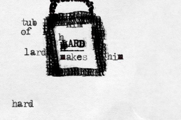 XXXXXXXXXXXXXXXXXXXXXXXXXDDDDDDFDDDDDDDDDDDDDDDDDDDDDDDDDDDDDDDDDDDDDDDDDDDDDDDDDRRRRRFFFFFFRRRRRRRRRRRRRRRRRRRRRRRRRRRRRRRRRRRRRRRRRRRRRRRRRRRRRRRRRRRRRRRRRRRRRRRRRRRRRRRRRRRRRRRRRRRRREEEEEEERRRRRRRRRRRRRRRERRRRRRRRRRRRRRRRRRRRRRRRRRRRRRRRRRRRRRRRRRRRRRRRRRRRRRRRRRRRRRRRRRRRDDDDDDDDDDDDDRRRRDRDERRRRRRRRRRRRRRRRRRRRRRRR.........::::::::::::::::.........::::::::::::::::::::::::::::3333::::LARS D D D LARD D ____ H h h h H H H H h h h tub of lard makes him him hard