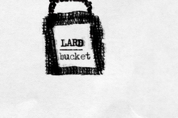 XXXXXXXXXXXXXXXXXXXXXXXXXDDDDDDFDDDDDDDDDDDDDDDDDDDDDDDDDDDDDDDDDDDDDDDDDDDDDDDDDRRRRRFFFFFFRRRRRRRRRRRRRRRRRRRRRRRRRRRRRRRRRRRRRRRRRRRRRRRRRRRRRRRRRRRRRRRRRRRRRRRRRRRRRRRRRRRRRRRRRRRRREEEEEEERRRRRRRRRRRRRRRERRRRRRRRRRRRRRRRRRRRRRRRRRRRRRRRRRRRRRRRRRRRRRRRRRRRRRRRRRRRRRRRRRRRDDDDDDDDDDDDDRRRRDRDERRRRRRRRRRRRRRRRRRRRRRRR.........::::::::::::::::.........::::::::::::::::::::::::::::3333::::LARS D D D LARD D ____ bucket