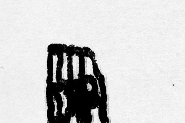 64883668:997;79;9:769:96:70:0;97;:977:70;79;70;70;;97:7:7979:996:6:9;97;9;97;79;9;97;0;70;0;0404040;00;0;0;0;0;079;97;7070;70;07;79;70;97;979;79;0;:0;9;0;9;97;709797;79;79;9;97;97;97;797;97;97;97;79;9;9;79;79;79;9;97;70;70;07;07;70;7997;079797(078080(7;00(07(077(08(07(07(008(07(70(07(07(07((7(0(9(7007(97(07(70(70(07;70(7070(70(80(8008(07(70(8070(80(80(0780(80(0870(70(70(97(97(97(70(08(0(8080(70(707(007(07(80(70(70(7070(7070(70(08(08(0880(8(008(07(08(08(80(0807(0770(7007(97(70;70;79;97(79(97(979(7(97(97(79(7(70(70(07(07(70(07(07;07;07;9797;97;97;97;79;97(70(97;00;97;97;79;0;97;79;7;97;79(977(97;79;97(97(97(97(0;97;97(97;97(97(79(97(9797(;9797;97;97;79;7097;979;7;7997;97;97;79;9797;96;79;97;79;97;79;;979;7;979;7;97;979(79(797(9(797((799(79(779(97;97????!!!!!!!!!?????!!,&(&)) gi kh kh hkkh kh kh kh oho h ohohkchohcchkchokhcochcohhkccohochochcohhchclhcohlchochchlochchljgxjgxgkkgxgjxiyxiyxykxkydoyyodyo;6839368964949494939397479404040494950595950407470570(07(07;07;70(70;07;70;07(70(07;050(0(0405050505050;05050(0500