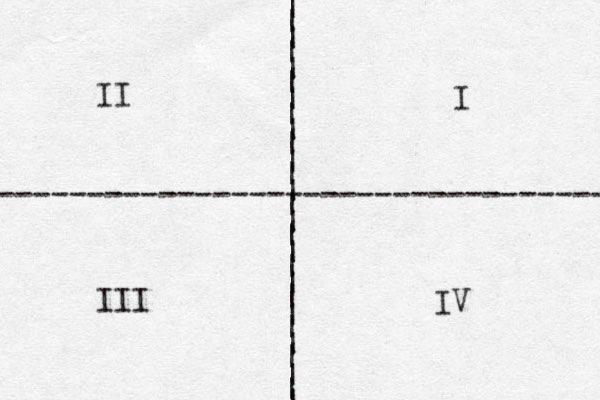 | | | | | | | | | | | | | | | | | | | | | | | | | | | ---------------------------------- I II III IV