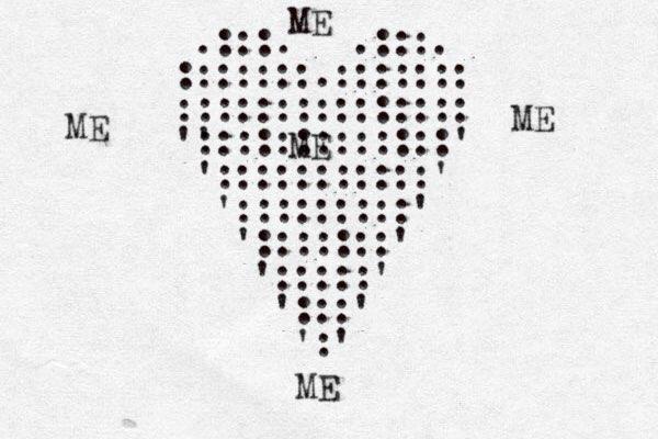 .:::. .:::. :::::::.::::::: ::::::::::::::: ' ':::::::::::::' ':::::::::::' ':::::::::' ':::::::' ':::::' ':::' ':' ME ME ME ME ME