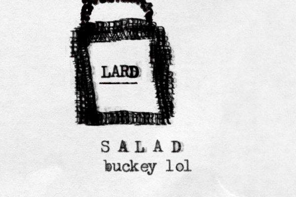 XXXXXXXXXXXXXXXXXXXXXXXXXDDDDDDFDDDDDDDDDDDDDDDDDDDDDDDDDDDDDDDDDDDDDDDDDDDDDDDDDRRRRRFFFFFFRRRRRRRRRRRRRRRRRRRRRRRRRRRRRRRRRRRRRRRRRRRRRRRRRRRRRRRRRRRRRRRRRRRRRRRRRRRRRRRRRRRRRRRRRRRRREEEEEEERRRRRRRRRRRRRRRERRRRRRRRRRRRRRRRRRRRRRRRRRRRRRRRRRRRRRRRRRRRRRRRRRRRRRRRRRRRRRRRRRRRDDDDDDDDDDDDDRRRRDRDERRRRRRRRRRRRRRRRRRRRRRRR.........::::::::::::::::.........::::::::::::::::::::::::::::3333::::LARS D D D LARD D ____ S A L A D buckey lol